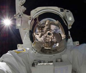 selfie sto diastima