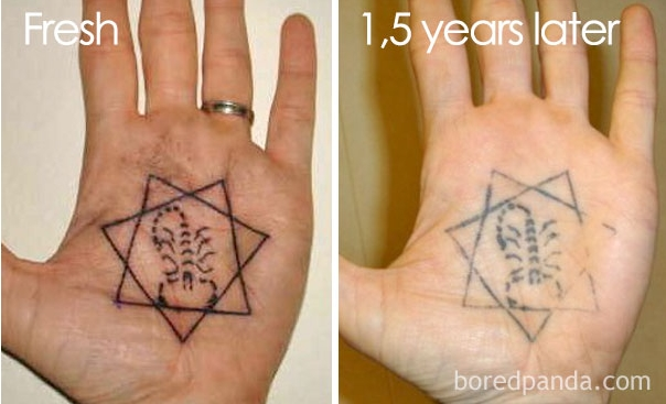 aliomena tatouaz