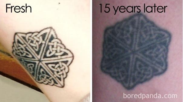 aliosi tatouaz xronia