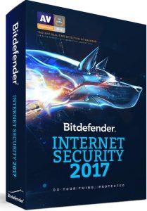 bitdefender antivirus aggouria.net