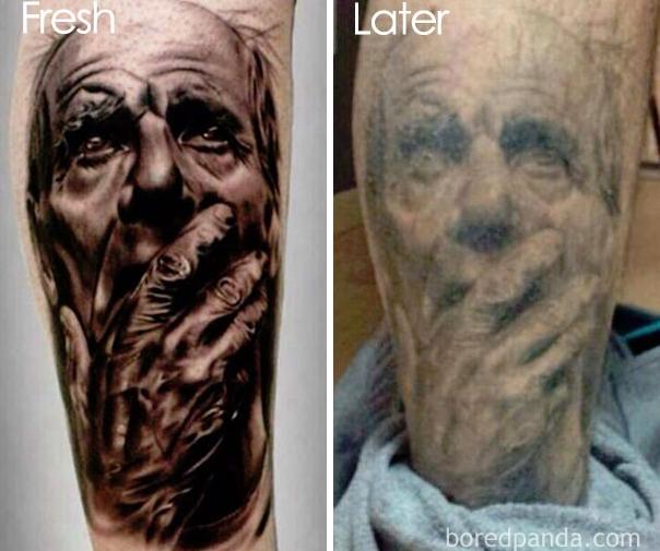 palia tatouaz aggouria.net