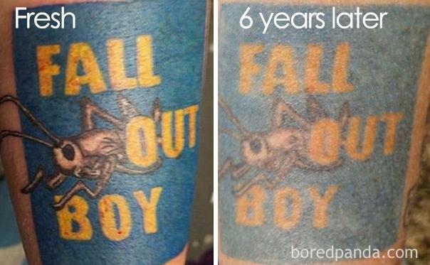 tatouaz sugkrotimata