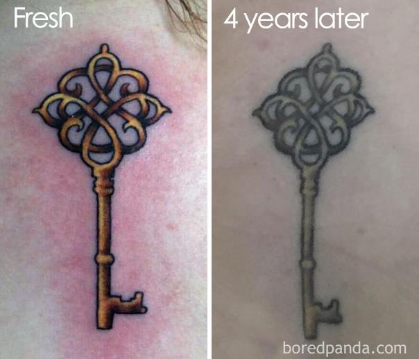 tatouaz tessera xronia meta