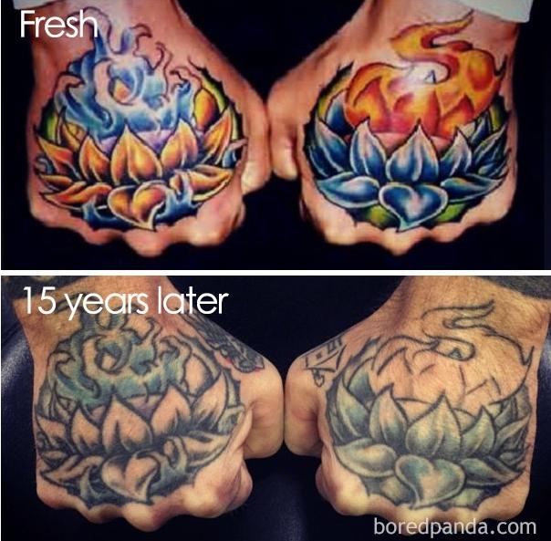 tatouaz xeria prin meta
