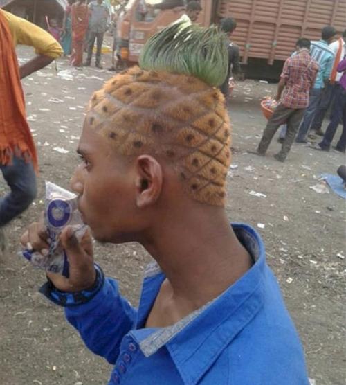 astia mallia ananas