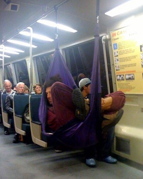 antras upnos treno