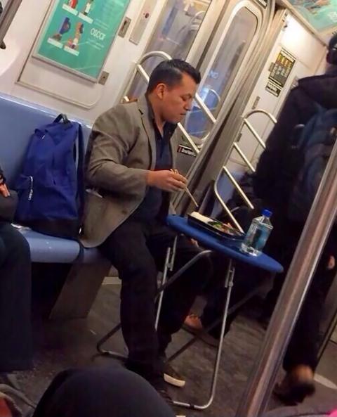asteies eikones metro