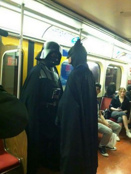 metamfiesmenoi metro