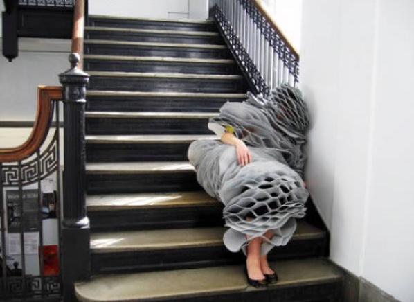 paraksena Sleeping Bags