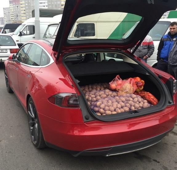 port baggage akriva autokinita