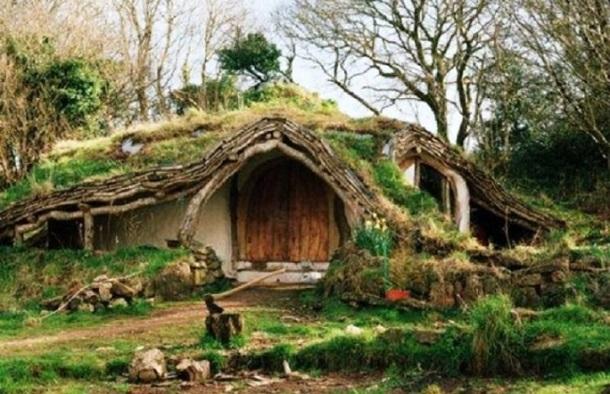 spiti hobbit oualia