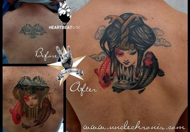 tatouaz plati aggouria.net