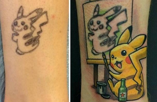 tatouaz xroma