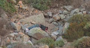 Τα 5 πιο τραγικά fails που έχουν συμβεί σε βουνό!
