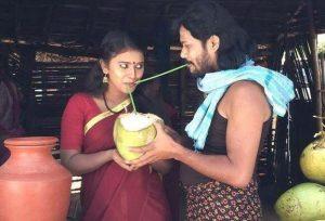 indian couple pinei pinakolada