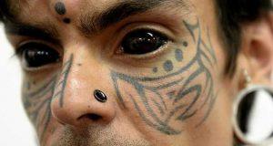 proswpo gemato tatouaz