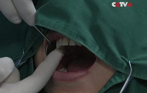 robot odontiatros aggouria.net