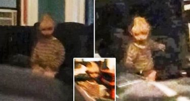 Άντρας πόσταρε φωτογραφίες από το νεκρό παιδί που θέλει να τον σκοτώσει!