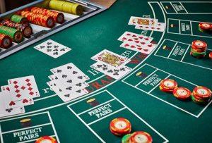 Blackjack casino aggouria.net