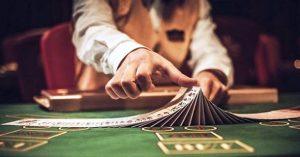 casino sumvoules xartia