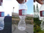 8 Λόγοι για να σταματήσεις να πίνεις εμφιαλωμένο νερό!