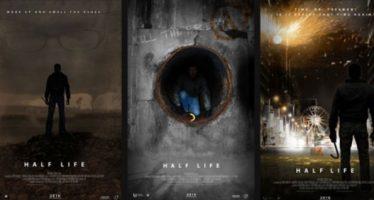 8 Ταινίες βγαλμένες από video games που περιμένουμε να δούμε!