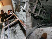 8 Απίστευτες ληστείες που σόκαραν τον κόσμο!