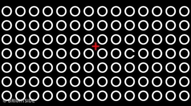 ikones diafores aggouria.net