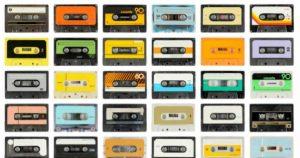 kasetes aggouria.net