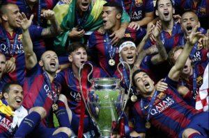 omada barcelona