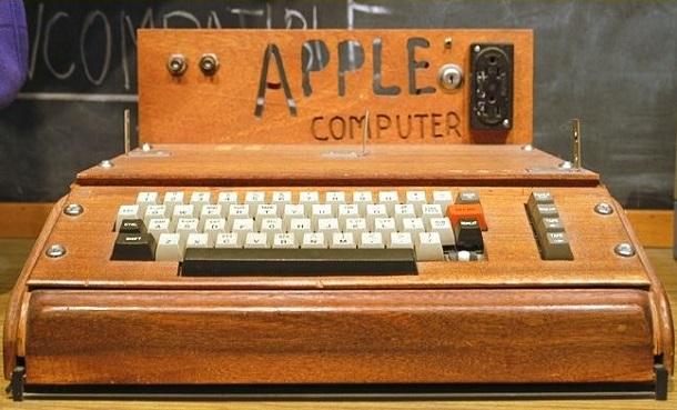 proto computer apple