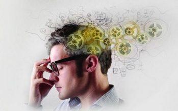 20 Ερωτήσεις που θα ακονίσουν το μυαλό σου!