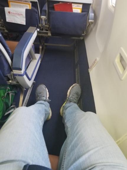 8esi aeroplano