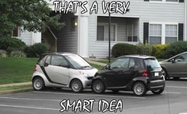 asties eikones parkarisma