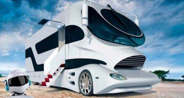 Τα 7 πιο πολυτελή οχήματα στον κόσμο!