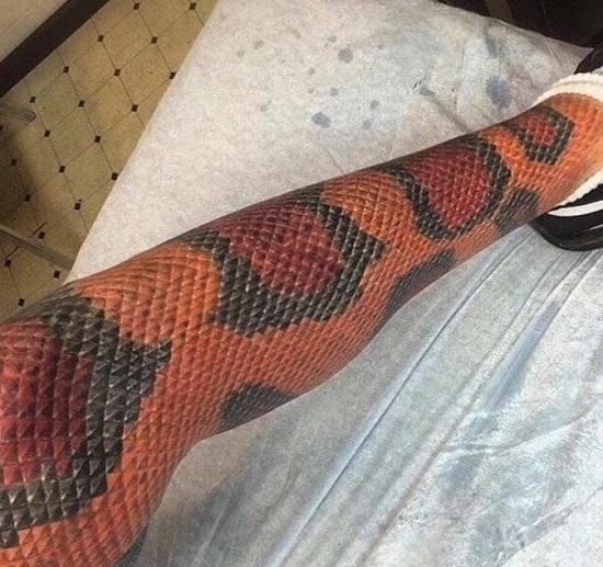 tatouaz derma fidiou