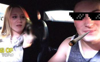 Τα 10 πιο αστεία Thug Life βίντεο που μπορείς να δεις!