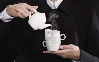Οι 10 πιο περίεργες κούπες του καφέ!