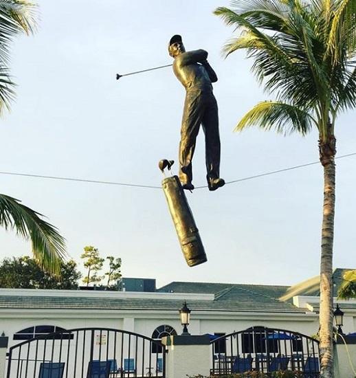 agalma golf