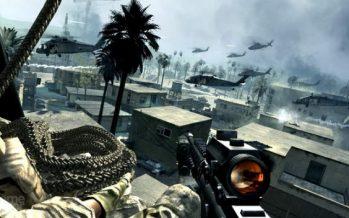 Τα 9 πιο εθιστικά video games της αγοράς!