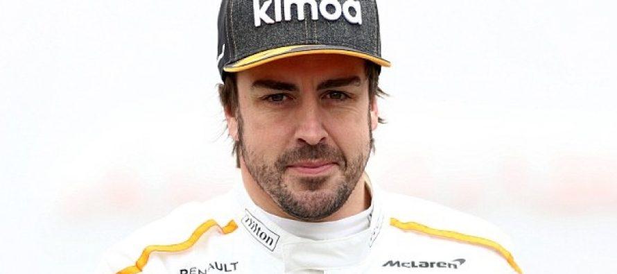 Οι 10 καλύτεροι οδηγοί που έχουν περάσει από την Formula 1!