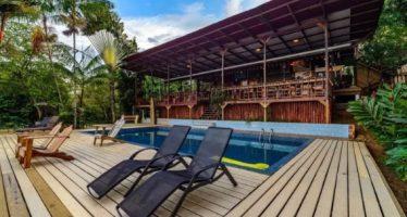 10 Hostel από όλο τον κόσμο που θα σε κάνουν να θέλεις να ταξιδέψεις!