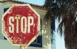 pinakida stop