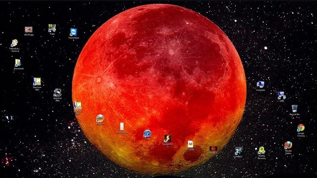 planitis desktop