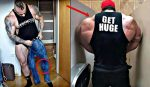 provlimata bodybuilders aggouria.net