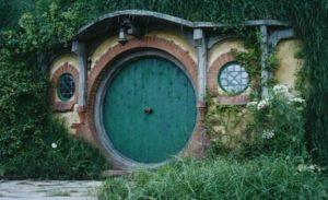 spiti hobbit