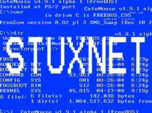 ios stuxnet ameriki iran