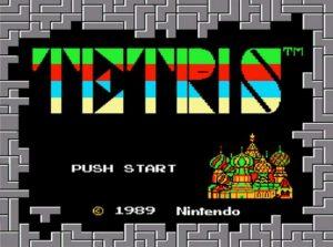 tetris aggouria.net