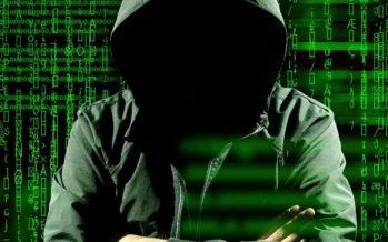 Οι 11 πιο «επιτυχημένες» επιθέσεις από χάκερ!