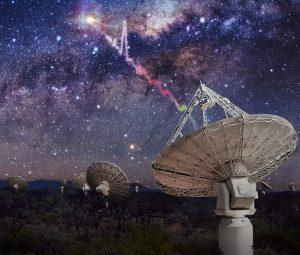 simadias zwis se diaforetiko galaxia